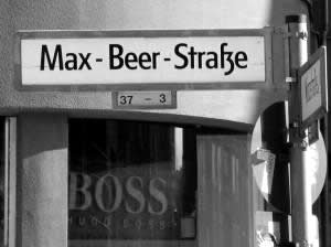 max beer3